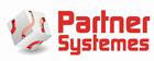 Partner Systèmes